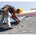 Reasons to Hire a Roofing Contractor- Going beyond Aesthetics