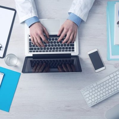Medical Trends