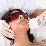 Five Amazing Benefits Of Laser Hair Removal