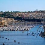 Should You Hire A Car In Malta?