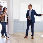 The 5 biggest challenges a real estate agent has to tackle