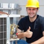 The ABC of an HVAC Expert – Tips, Services, and Benefits