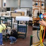 How to Find the Best Air Conditioning and Refrigeration Repair Company in Your Area