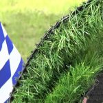 Is Artificial Grass better than natural grass? Reasons to try Synthetic Turfs