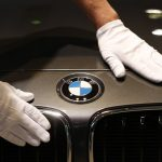 Your Ultimate Guide to Buying the Best BMW Spare Parts