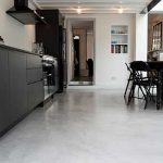4 Tips On Choosing The Best Concrete Flooring Company