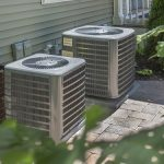 How To Ensure HVAC Efficiency In Your Building