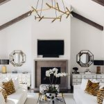 4 Surprising Benefits Of Hiring An Interior Designer And Decorator