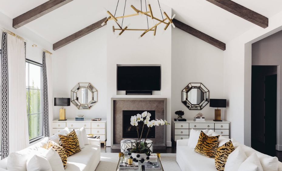 4 Surprising Benefits Of Hiring An Interior Designer And Decorator My Beautiful Adventures