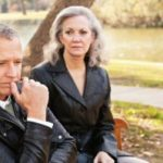 5 Subtle Signs That You Are In a Loveless Unhappy Marriage