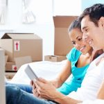 Are You Planning To Move? Here Are 4 Amazing Reasons Why You Should Hire A Moving Company