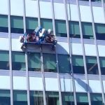 5 Important Benefits of Professional Façade Cleaning Services