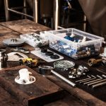 Five Plumbing Tools All Homeowners Need To Have