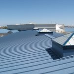 Commercial roofing systems– Know your options before deciding