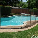 Want to fence your swimming pool? Five essential aspects to consider before investing