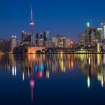 Where To Take The Whole Family In Toronto