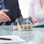 4 tips on choosing the best real estate agency