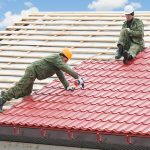 5 Amazing Tips on how to find the best roof repair company