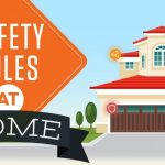 Why are security doors vital for homes and things you should know about them?