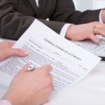 What You Need to Know About Filing an Injury Claim