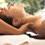 5 Fun Reasons to Get an In Home Massage