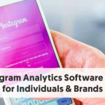 Use the Best Instagram Analytics Tools with Amazing Features for Ultimate Success in 2018