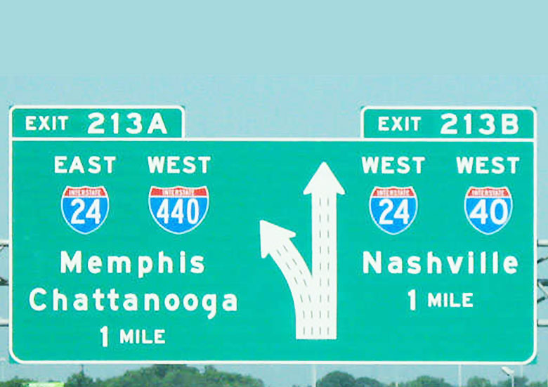 Memphis VS Nashville