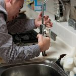 Hiring a Plumber Will No Longer Be a Daunting Task with These Tips