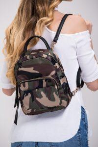 camprint bags