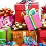 The well-known gifts which can be presented to your professional clients