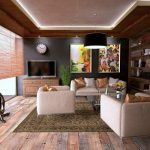 Some Home Remodeling Ideas You Can Use to Enhance Your Home's Beauty and Value