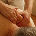 Tips to Help You Get the Most from Massage Therapy Sessions