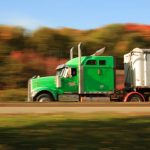Trailers and its different types- There is one to suit your needs