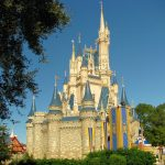Tips On Planning A Family Holiday To Disney World