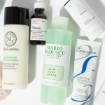Six Ways To Beat Acne And Have A Healthy Skin
