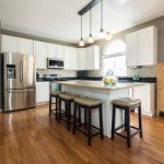 5 Things You Need Consider before Renovating Your Kitchen