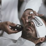 Top 10 Beard Shaping Tips from the Pros
