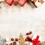 Corporate Xmas Gift Hamper Options for Your Business