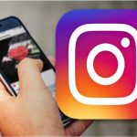 Using Instagram Comments To Perfect Your Interaction With Followers