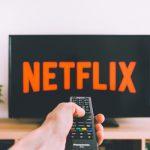 Top Three Terrarium TV Alternatives to Opt-In