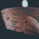 4 Unusual Benefits Of Using Coupons For Your Products