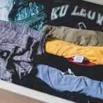 Top 5 Factors To Consider When Building A Custom Closet