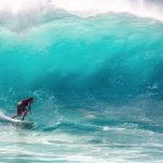 My Near-Death Experience On A Surfing Trip That Changed My Life