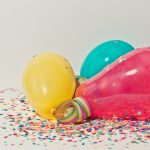 Four Fun Indoor And Outdoor Party Ideas For Kids