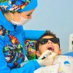 Top seven benefits your dental practice management tool should provide