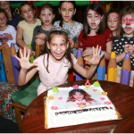 5 Tips on Throwing Your Children an Amazing Birthday Party