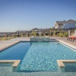 All about swimming pools: A Note on the basics of swimming pool maintenance