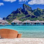 Ultimate Pacific Island Destinations From New Zealand