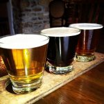 Three Of The Best Breweries in Patchogue, New York