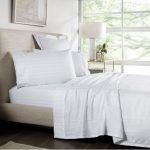 Correct Beddings For A Good Night's Sleep